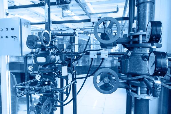 امن صناعي و مهمات حريق-factoryyard