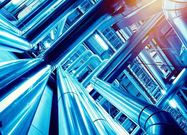 انظمة تدفئة-factoryyard
