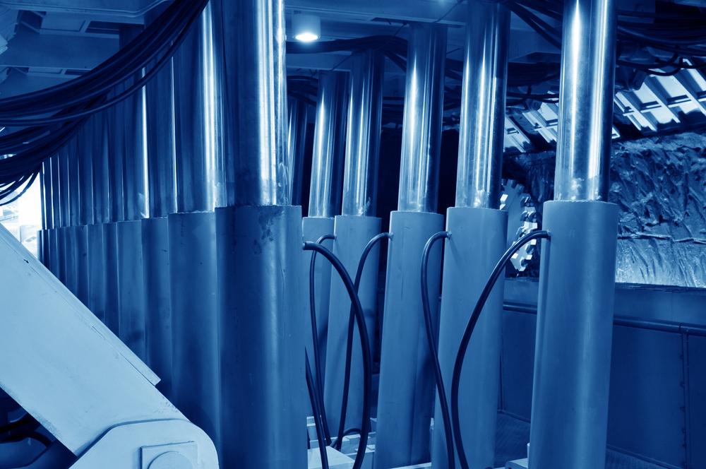 انظمة الهيدروليك-factoryyard