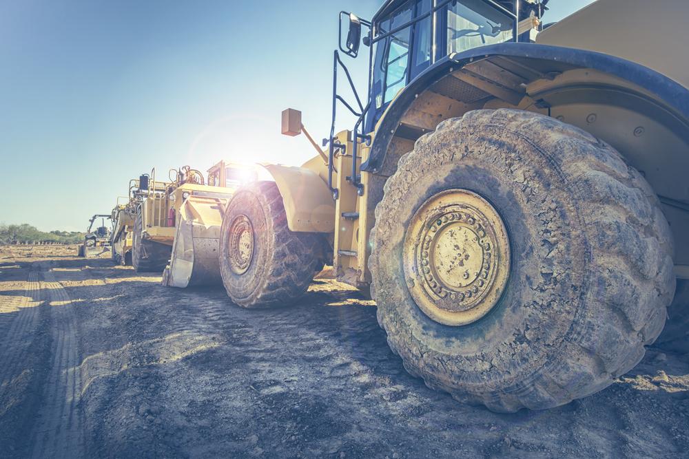ايجار معدات-factoryyard