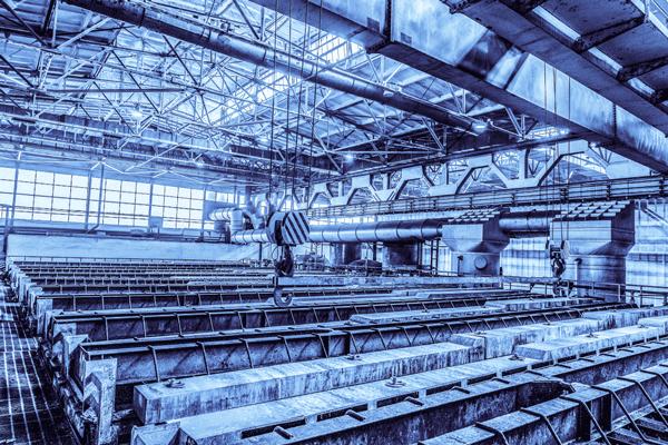 اوناش علوية-factoryyard