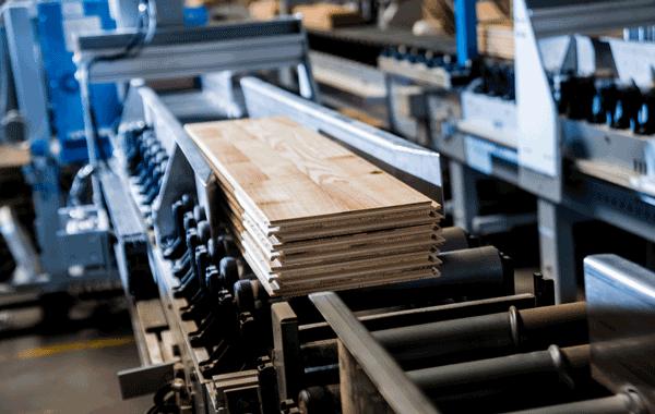 ماكينات تصنيع و تشغيل الاخشاب-factoryyard