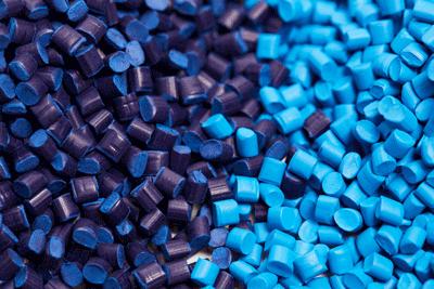 خامات بلاستيك -factoryyard