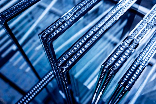 خامات زجاجيه -factoryyard