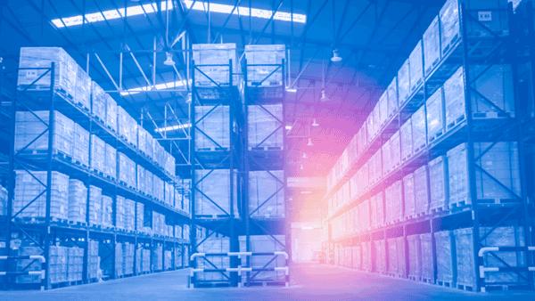 ارفف تخزين-factoryyard