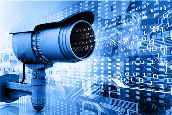 كاميرات مراقبة-factoryyard