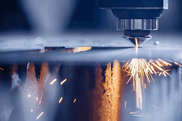 ماكينات الليزر-factoryyard