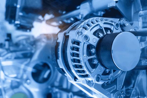 محركات كهربائيه مواتير جيربوكس-factoryyard.