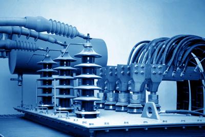 محولات كهربائيه-factoryyard