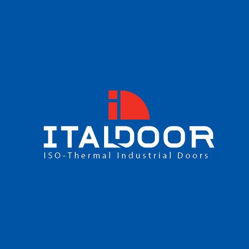 ItalDoor-factoryyard