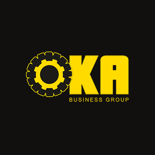 OKA-factoryyard