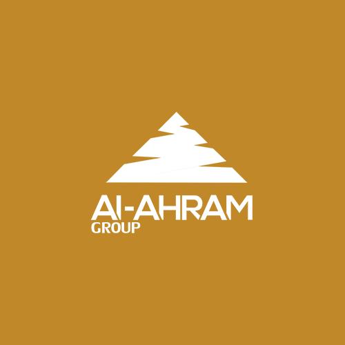 AL AHRAM-factoryyard
