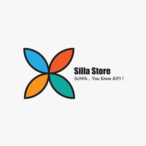 Silla Store-factoryyard