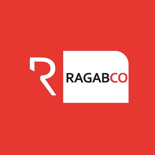 RAGABCO-factoryyard
