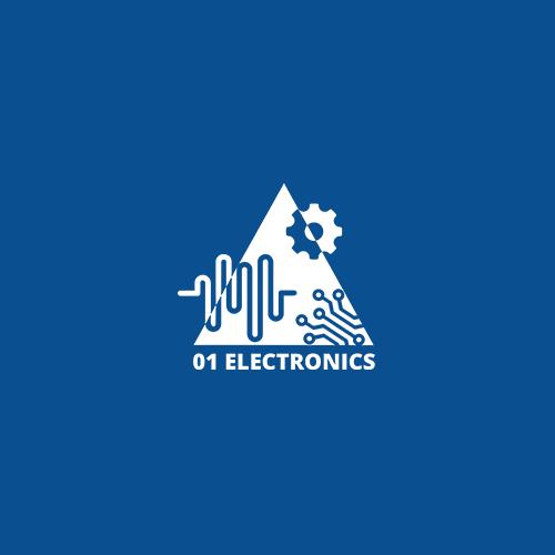 01 Electronics-factoryyard