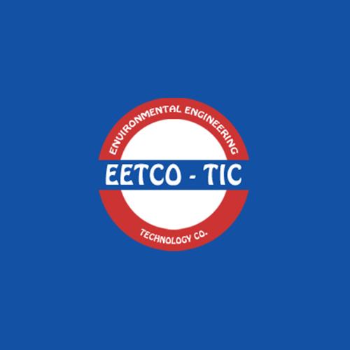 ETTCO-TIC-factoryyard