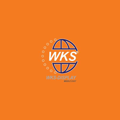 WKS-factoryyard