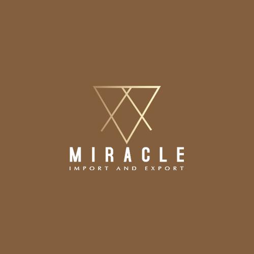 MIRACLE-factoryyard