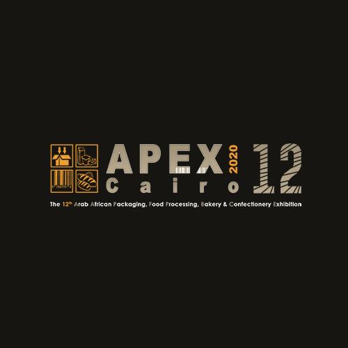 APEX-factoryyard