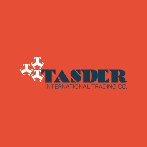 TASDER-factoryyard