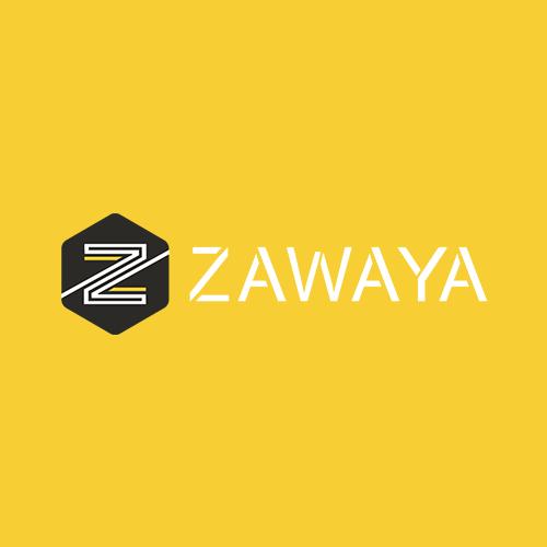 Zawaya-factoryyard
