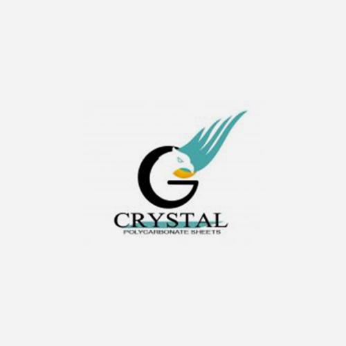 GCrystal-factoryyard