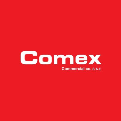 COMEX-factoryyard