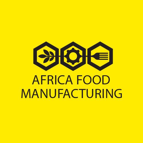 Africa Food-factoryyard