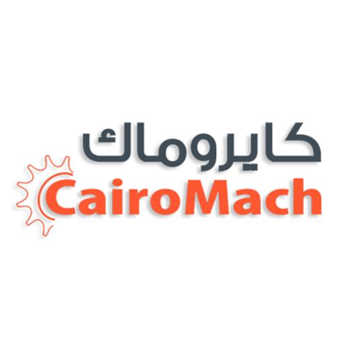 Cairo-mach-factoryyard