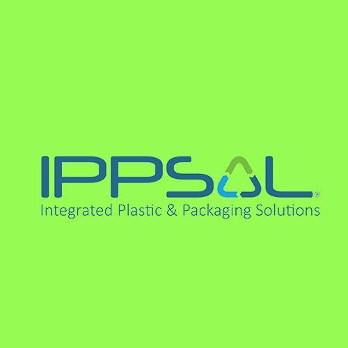 Ippsol-factoryyard
