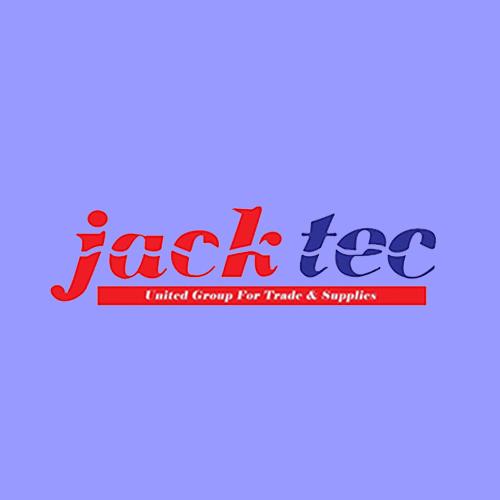 Jacktec-factoryyard