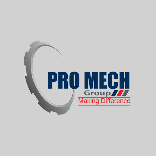 Promech-factoryyard